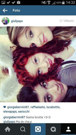 Me and my friend two years ago! Follow me guys🍒 TagsForLikesTagsForLikes 100likes GoodTimes Beautiful ♥ Tagsforlikes Love ♥ Followme LinkForLink Fotografia Food Photography
