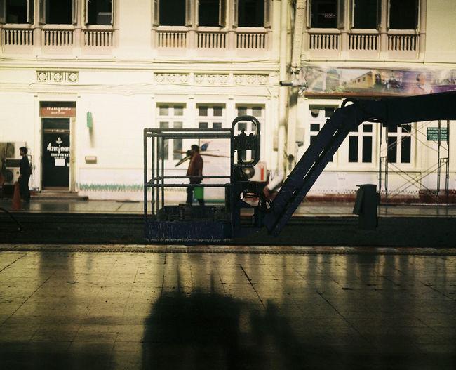 Mission #film Photography #mission #railwaystation #night #view #nature #KAI #pjka #photography #cirebon #indonesia #love #mood #streetphotography #the Street Photographer - 2016 Eyeem Awards #waiting Leicam6 Mobile Love The Street Photographer - 2016 EyeEm Awards