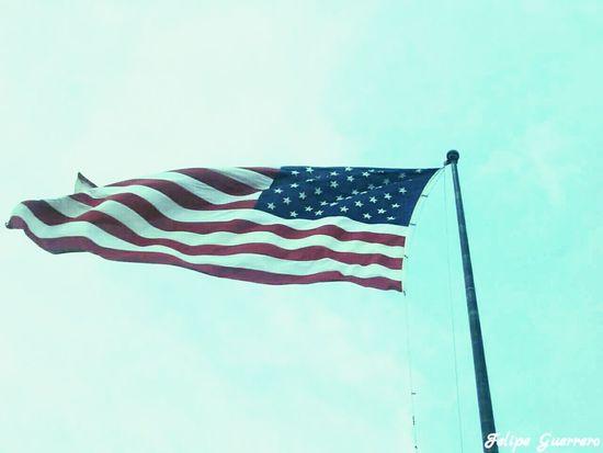 USAflag Viajesenfamilia Newyorkcity