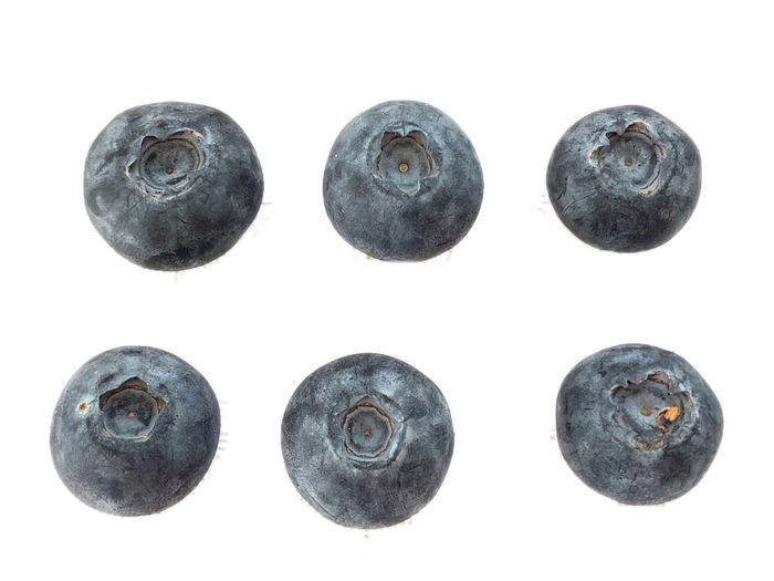 Cut Out Blueberries Blueberry EyeEm Selects Cut Out White Background Circle Shape Geometric Shape Arts Culture And Entertainment No People Group Of Objects Simplicity Old Pattern Metal Black Color Three Objects Backgrounds Close-up Retro Styled Sphere Design Silver Colored