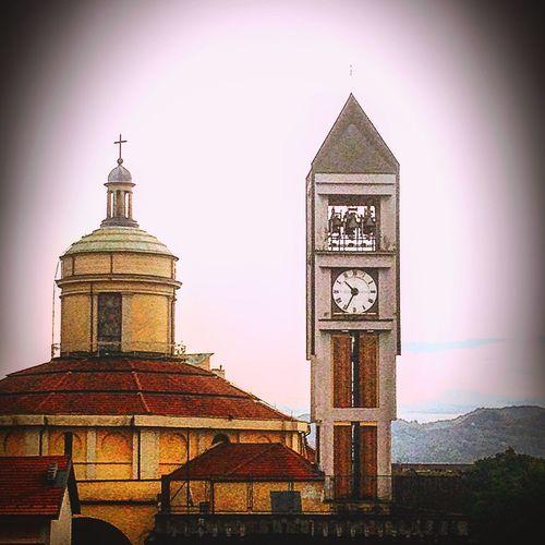 I Love My City Turin Italy Sacredplaces