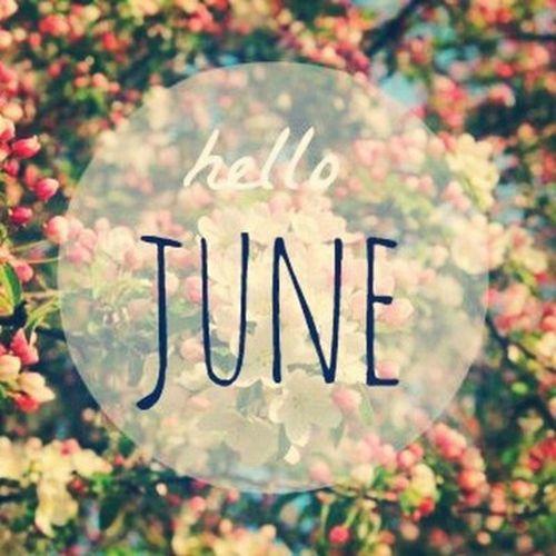 Hello june, surprise me! 🙋 Enjoying Life ♥ Follow #f4f #followme #TagsForLikes #TFLers #followforfollow #follow4follow #teamfollowback #followher #followbackteam #followh Likeforlike Followme Followback Hello June June❤