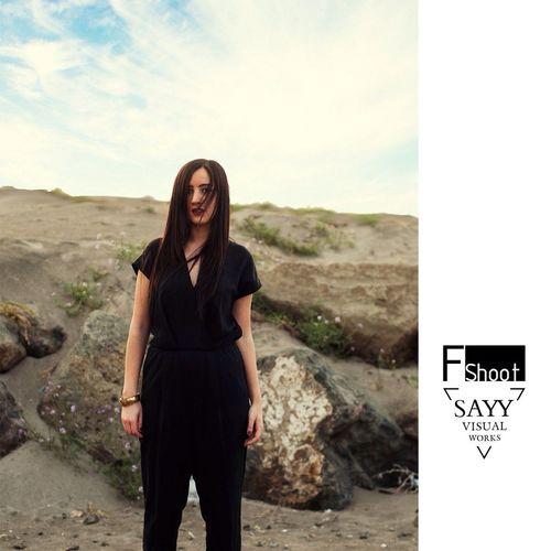 Fashion Shoot Fashion Style Sayy facebook.com/SerdarAYYildiz.SAYY