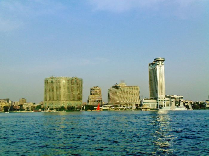 Travel Cairo Egypt Nile Nile River Egypte The Nile River Egypt Cairo Egyptian Cairo Egypt NileRiver River Water