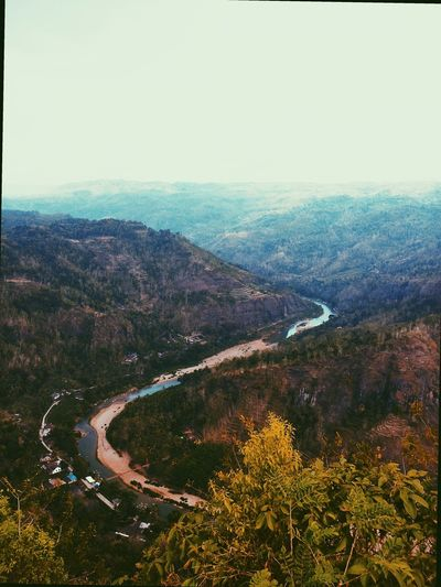Beautiful Nature The Landscapist - 2014 EyeEm Awards Vscocam #vsco Great Moments At Yogyakarta!! More To Come!!!