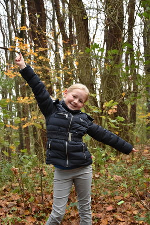 Protecting Where We Play The Great Outdoors Into The Woods Capture The Moment Pretty Girl Afterschool  Fun