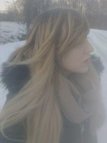 Beautiful Woman Young Women Women Females Long Hair Close-up