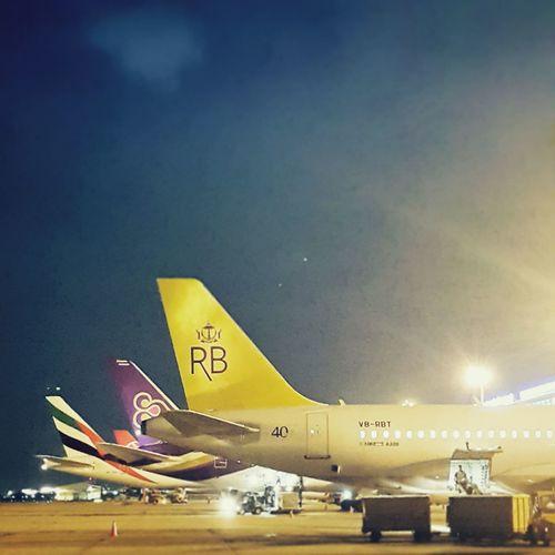Saigon Emirates Thaiairways Brunei Turkishairlines Boeing 777 Boeing787 AirbusA320 Airbus A330