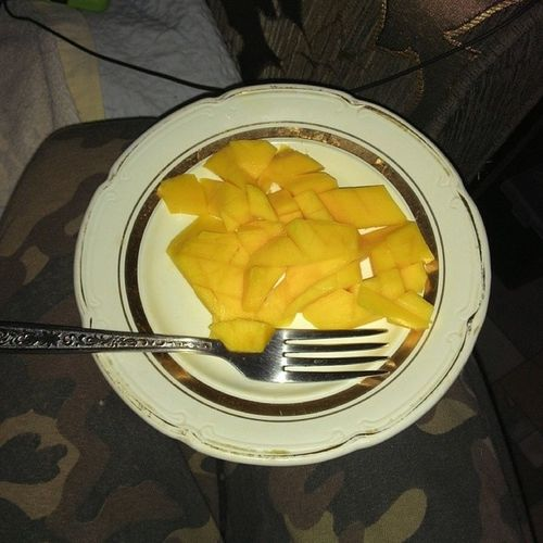 #mango #манго #мирдолжензнатьчтояем #2014 #фрукт #фрукты #fruit #fruits Fruit Fruits Mango 2014 фрукты мирдолжензнатьчтояем Instafruits фрукт манго Fruitsofinstagram