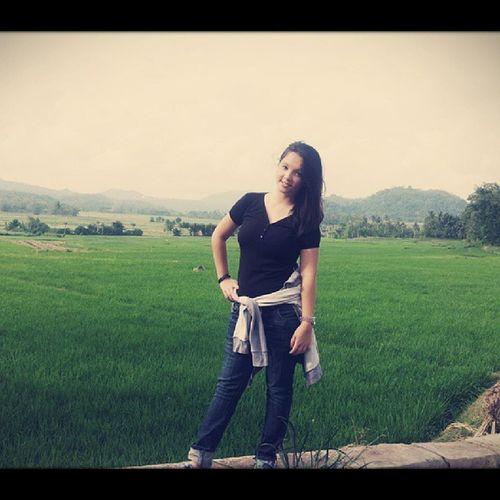 Myself at langowan 2 FSPG2013