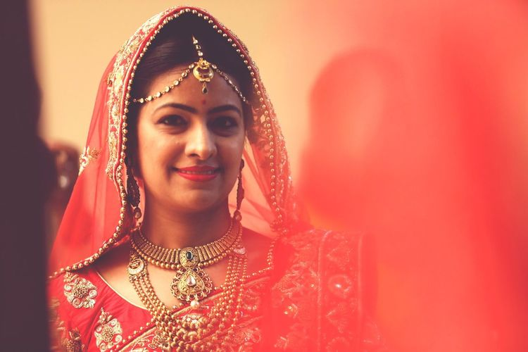 Indian brides 👰 😍EEyeEm SelectsEEyeEmNewHere The Week On EyeEm EyeEmNewHere Fashion Stories