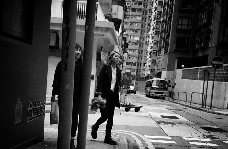 Lensculture Streetphotography Noiretblanc Bw_collection Bnw_collection Monochrome Blackandwhite Photography Blackandwhite Black And White Bnw_captures Snapshots Of Life Sony Xperia AMPt - Street AMPt XperiaZ5 EyeEm Bnw Ladies City Life Streetlife City Life AMPt Community NEM Street Black & White Dailyphoto Dailylife