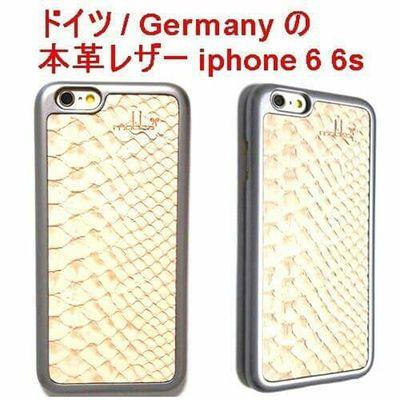 セレクトショップレトワールボーテ IPhone Iphonecase アイフォンケース Iphonese スマホケース Iphone6 レザー