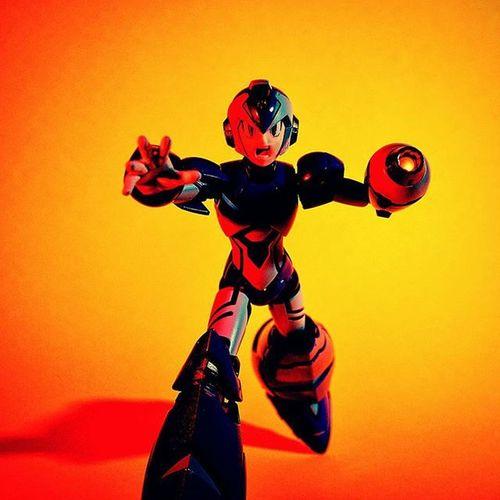MegamanX Trueforcecollectibles Megaman Ata_dreadnoughts TZ_ATA Toyz_zone Hottoys Hottoyscollector Hottoyscollection Superhero Superheroes Marvel Marvelcomics Sideshowfreaks Sideshowcollectibles Figurephotography Toyartistry Toypics Toyslagram Toystagram Toyphotography Toycrewbuddies Toysaremydrug Toyplanet Toyrevolution toyleague epictoyart toydiscovery toptoyphotos