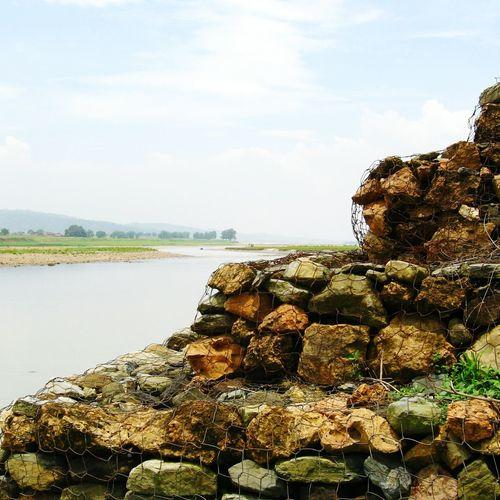 StoneStairs Stones & Water Stone