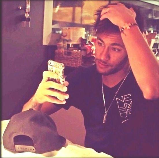 Naymar ♥ ♥ ♥ ♥ ♥ ♥ ♥ ♥ ♥ Butefuil