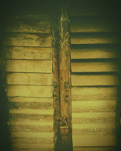 Old Door Vintage Style Photography Taking Photos Photo♡ Playing With Pictures. Vintage Photo