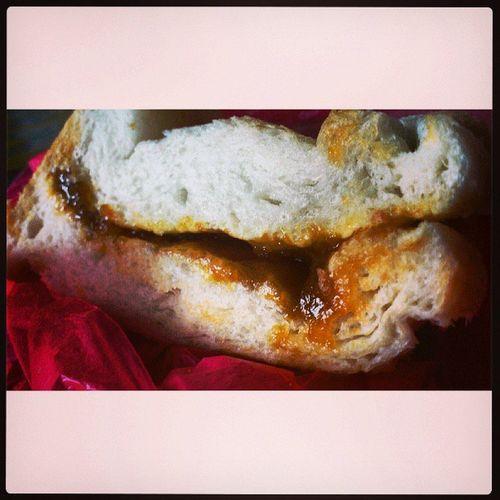 roti sapu kaya legend jalan sasaran,sungai buloh. resepi turun temurun. OnlyAtSungaiBuloh