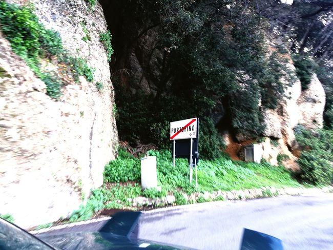 Portofino Italy Un Amour De Région😍 Les 5 Terres My Style ❤ Lifestyles My Love💕 A L'ombre D'un Souvenir