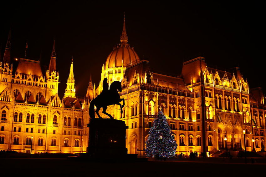 Architecture Capital Cities  History International Landmark