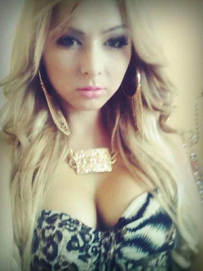 Hihihi. Keep in touch lovies! <3 Makeup ♥ Followme Fashion Newgirl