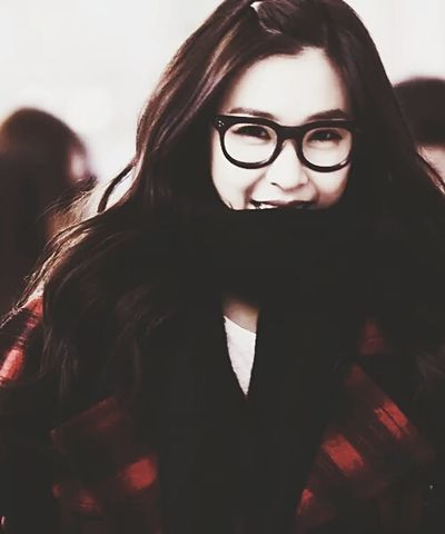 tiffany hwang Hi! Tiffany Hwang