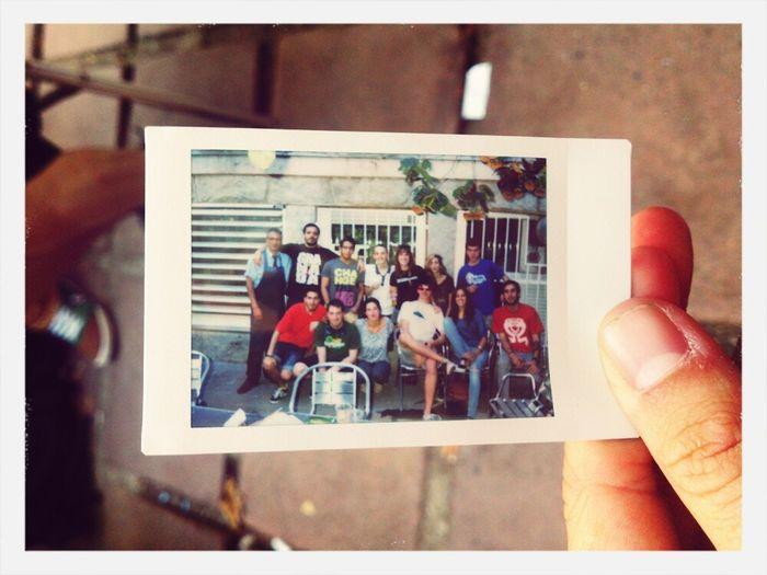 Instax Instantdc Instax Love Universitat De Barcelona