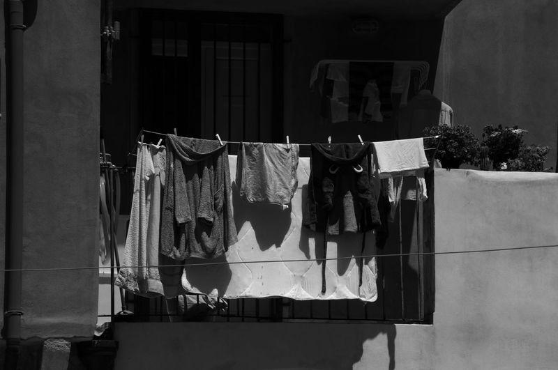 Blackandwhite Monochrome Streetphotography Streetphoto_bw