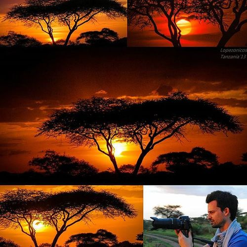 @bodhysurf @gel__an Sunsets Nikkon and after some shoot u get THE SHOOT