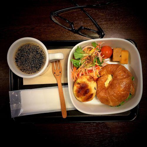 お昼♪ レディースプレート(*^_^*) Cafe Lunch カフェ ランチ