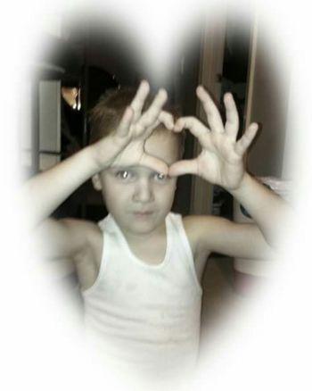 RePicture Masculinity Son Myhero❤ Mystrengthmyweakness Lovehim❤ Heismyhero Love MyLittleMan ❤ BigHeart❤️ GrowingUp Bigboy Little Brother  Protector Helovesme
