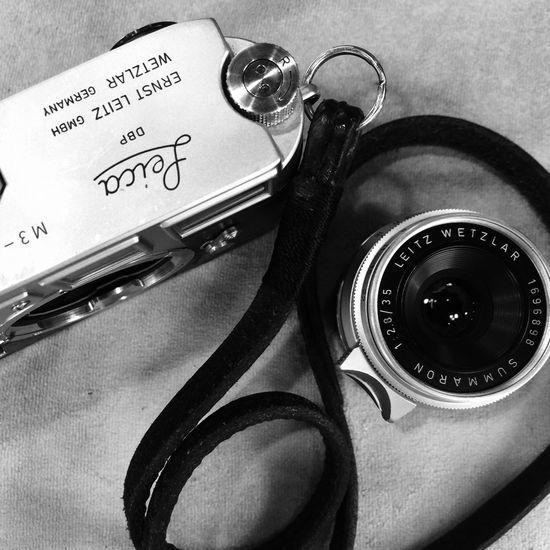 Taking Photos The Moment EyeEm Best Shots - Black + White Leicacamera Black & White Leicam3 Blackandwhite