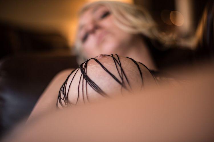 Boudoir Photography Boudoir Women Human Body Part Close-up Body Part