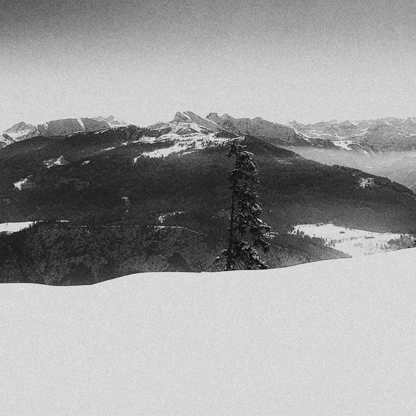 Classic Alpine View Alpine Classic Roßbrand Winter Alps Arid Climate Beauty In Nature Blackandwhite Clear Sky Cold Temperature Day Desert Landscape Mountain Mountain Range Nature No People Outdoors Scenics Sky Snow Snowdrift Tranquil Scene Tranquility Winter Go Higher Go Higher Visual Creativity