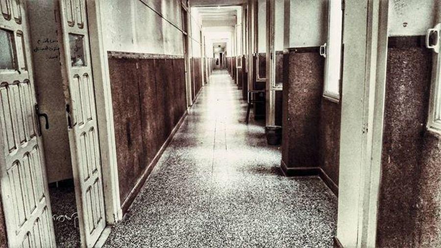 Photography Coloir Lecouloirdutemps Couloirdelapeur Couloirdelamort Couloir Retrophotography Retro