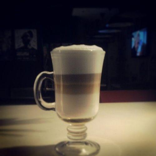 Утренний кофе) кофе ночнаясмена работа пельмениproject