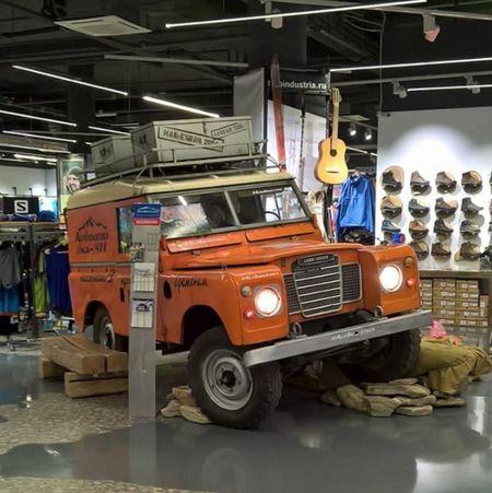 Aviapark Sale 60% Converse⭐ Converse ❤ First Eyeem Photo Moscow City