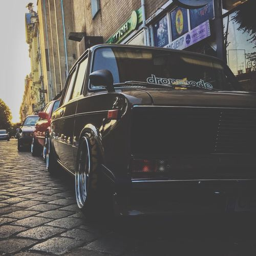 Lowcars Low Stanceworks Stancenation Stance Vaz жига ваз лада Mode Of Transportation Transportation Land Vehicle Motor Vehicle Car City Architecture Built Structure Street Day Building Exterior Road Incidental People Outdoors Text Travel City Life Western Script Stationary