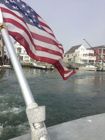 420 Fishing today. Atlantic City