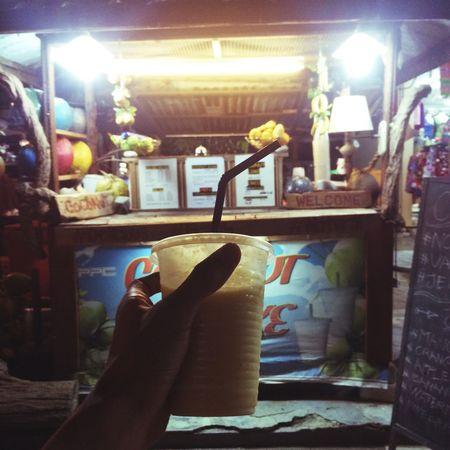 One of the best juice shack at Langkawi. Fresh fruit juice mixed with yoghurt , milk and lastly turned out to be MANGGO LASSI Mango Fruit Lassi FNB F&b Beverage Langkawi Malaysia Island Life Island Juice Fresh Fresh Fruits Street Food Worldwide