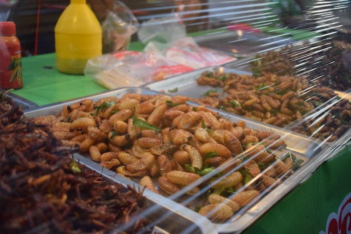 Food And Drink Thai Foods Thai Foods Foodphotography Thai Food Good Taste Thai Food Style Thailand Travel Traveling Food Food Photography Food Stories Foodphotography Freshness Thai Food Thai Travel Thailand Food Thailand Travel Thailand_allshots Thailandtravel