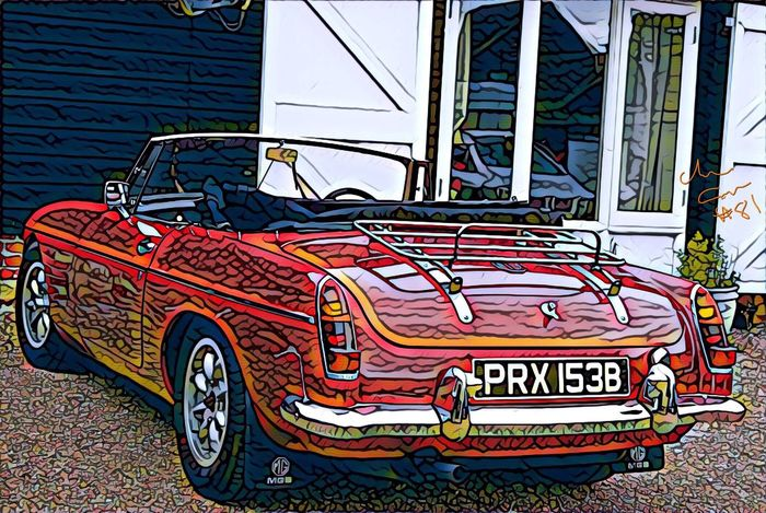 http://c-m-m-cphotography.weebly.com MGB Classic Car Http://c-m-m-cphotography.weebly.com