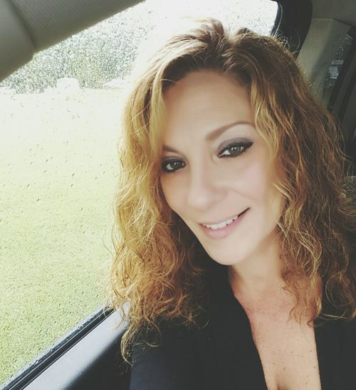 Been raining for a week..going stir crazy! Headed to the Greek Festival for some great food, music and people! Greek Food Proud To Be Greek Greek Girl Heritage Self Portrait That's Me Hanging Out Enjoying Life Rainy Day
