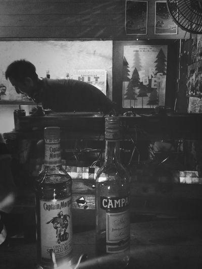 MESCALITO Bar Drinking Drinking W/ Friends Mescalito