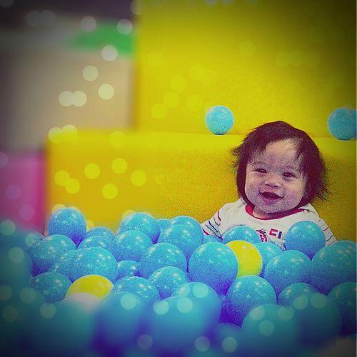 HappyBabyBoy Kids Of Kidzoona EyeEm Baby
