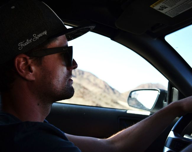 Camera Cruising Driving Eyeglasses  Feeling Spacey Fresh Headshot Kiwi Abroad Lifestyles Nevada Route 66 Sunglasses The Street Photographer - 2016 EyeEm Awards Vegan