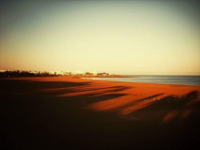 Holiday Beautiful Paradise ❤️ Lanzarote :)