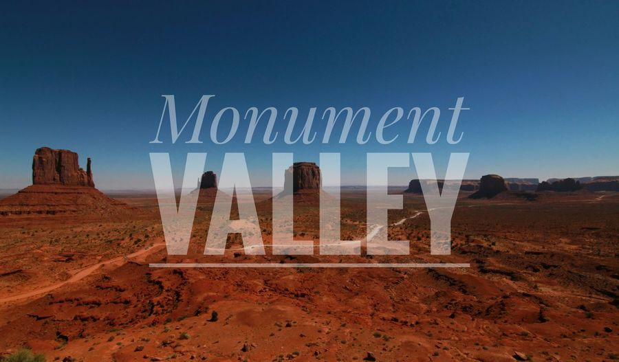 Monument Valley The Grand Canyon America Www.joshbaileyphotography.weebly.com Route 66 Travel Photography