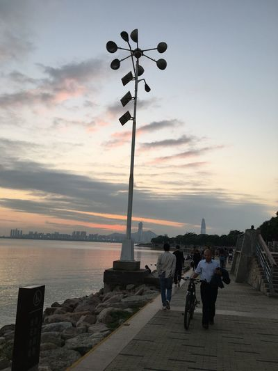 Taking Pictures Taking Photos EyeEmNewHere EyeEm Nature Lover EyeEm Best Shots EyeEm Shenzhen EyeEm Gallery Beauty Of China Eyeem Market Shenzhen Coast The Street Photographer - 2017 EyeEm Awards Shenzhen Bay Park Shenzhen Beach HUAWEI Photo Award: After Dark