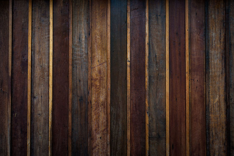 Wood texture Abstract Backgrounds Brown Close-up Full Frame Hardwood Material Nature Pattern Textured  Timber Wood - Material Wood Grain Wood Paneling